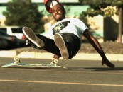 Broken Bones & Cracked Skulls… <br/>35 Minutes of Brutal <br/>Skateboarding Slams Pt. 2 <br/>Now Showing!