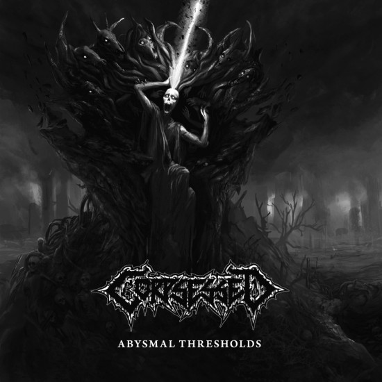 Corpsessed-Abysmal-Thresholds