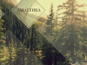 "Exclusive <br/>CVLT Nation Streaming: <br/>AMALTHEA ""In The Woods"""