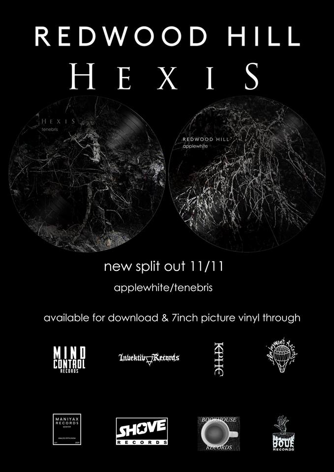 Hexis-Redwood-Hill-flyer