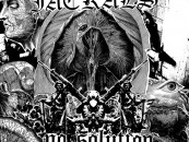 Rip Your Throat Out!<br/> Jackals: No Solution <br/>Review + Stream