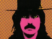Sugar 'n Spikes… <br/>Captain Beefheart Documentary <br/>Now Showing!