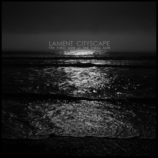 lament city scape - The First Son of The Final Son
