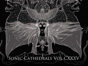 Sonic Cathedrals Vol CXXXV Christian Mistress <br/>SXSW 2014 Edition