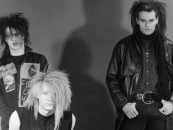 Sleeping Beast…70 Minutes Of <br/>SKINNY PUPPY circa 84-86 <br/>Now Showing!