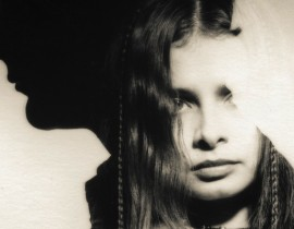 CVLT Nation's <br/>Favorite Tumblr Right Now: <br/>Fuck Yeah MAZZY STAR