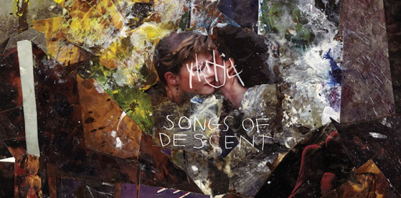 Songs Of Descent… YAUTJA <br/>In-Depth Review + Stream