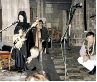 current93douglasp