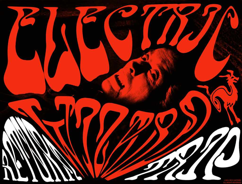 cvlt nation u2019s favorite tumblr right now  electric wizard