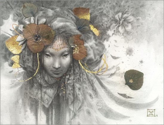 sugar_plum_fairy_by_yoannlossel-d5id05s
