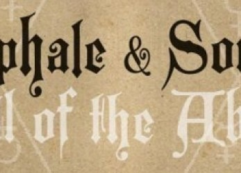 Sorc'henn/L'Acephale – Will of the Abyss Review