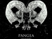Hollow Hearts…<br/>PANGEA <br/>Review