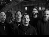 CVLT Nation Interviews: <br/>NEUROSIS