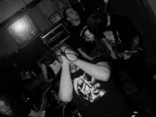<em>From A Planet Called Brutal</em>…<br/>WAKE <br/>Full Live Set Now Showing!