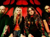 Dopethrone: Electric Wizard <br/>Live at Roadburn 2005 <br/>Stream + Download