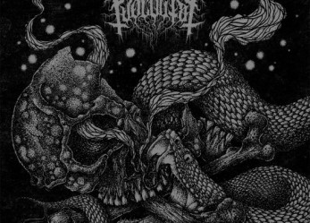 "Rot in Eternal Doom: FUOCO FATUO, ""The Viper Slithers in the Ashes of What Remains"" – Review + Stream"