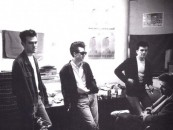 How soon is now? …<br/>The Smiths 1986 Los Angeles  <br/>Stream + Download