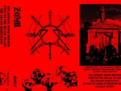 Exclusive<br/><em>Ancient Cosmic Horror</em><br/>: CVLT Nation streams ZOM demo
