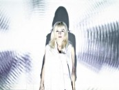 "Ultra Rad…<br />ZOLA JESUS Video ""Vessel""<br />Now Showing!"