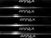 Free Download <br/>Best Young Post Punk Of 2014:<br/> ANNEX