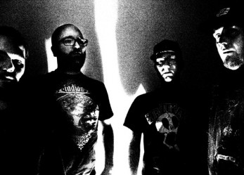 CVLT Nation Streaming: <br/>ANTI RITUAL EP + Interview