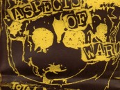 Total Disfuckers…<br />ASPECTS OF WAR<br />Review