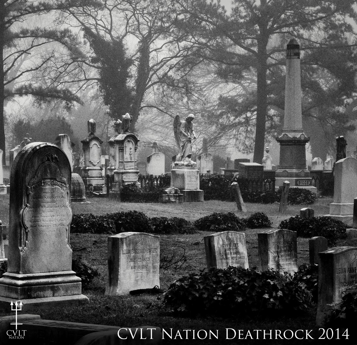 [Image: cvltnationdeathrock2014-copy_cover.jpg]
