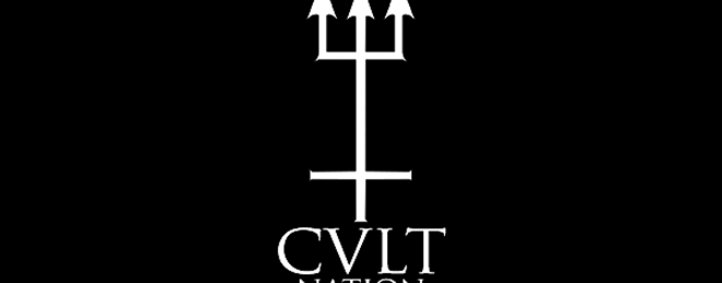 "Exclusive Cvlt Nation Streaming Autolatry ""Native"""