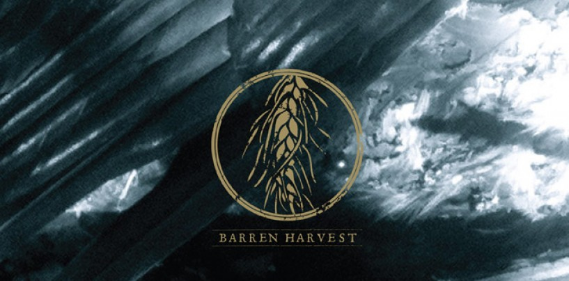 Barren Harvest – Subtle Cruelties <br/>Review + Stream