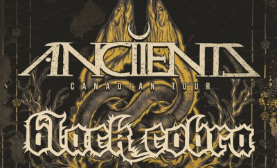 canadian tour dates