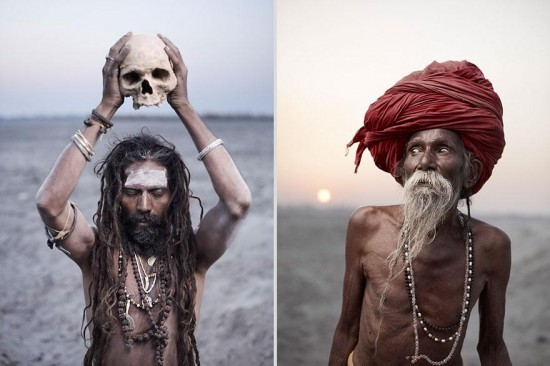 hinduism-ascetics-portraits-india-holy-men-joey-l-3