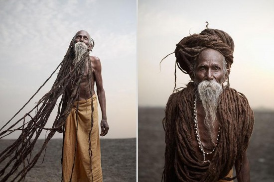hinduism-ascetics-portraits-india-holy-men-joey-l-4
