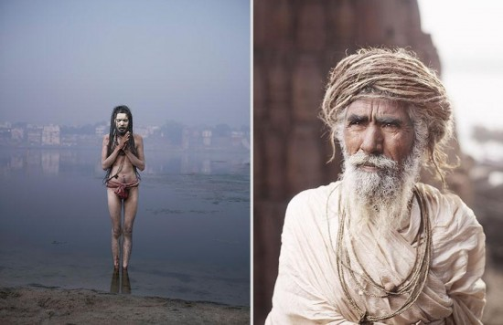 hinduism-ascetics-portraits-india-holy-men-joey-l-8