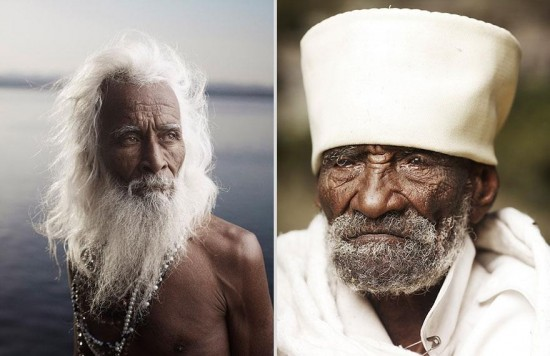hinduism-ascetics-portraits-india-holy-men-joey-l-9