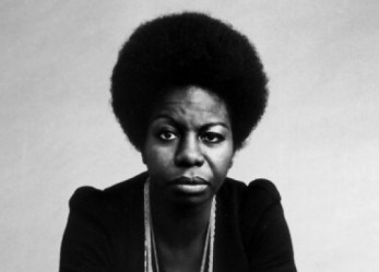 Nuff Said! NINA SIMONE <br/>Documentary Now Showing!
