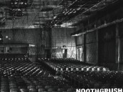 Live for Nothing…<BR>NOOTHGRUSH<BR>Review
