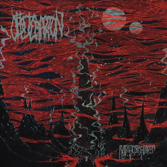 obliteration-black-death-horizon_LRG1