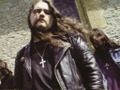 Get Doomed! <br/>ELECTRIC WIZARD 2001 <br/>Full Set Now Showing!