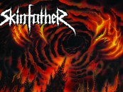 Skinfather <br/>None Will Mourn Review
