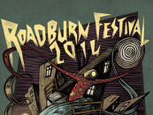 HUGE! <br/>Roadburn 2014 Video Essay feat.<br/>Graves At Sea,Windhand,Old Man Gloom + Many More