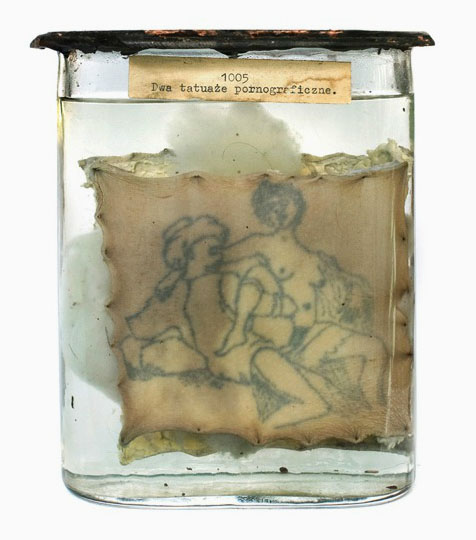 stick-and-poke-preserved-prison-tattoos-designboom-19