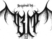 Brussels Supports the Underground!<br/>'IBM – Inspired by Black Metal'