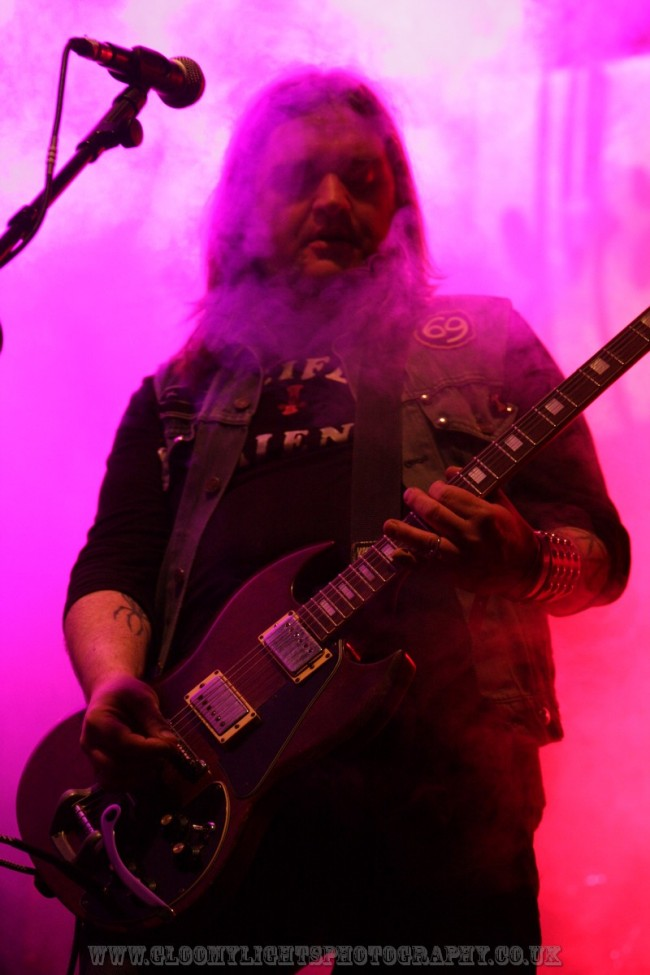 Electric Wizard (11)