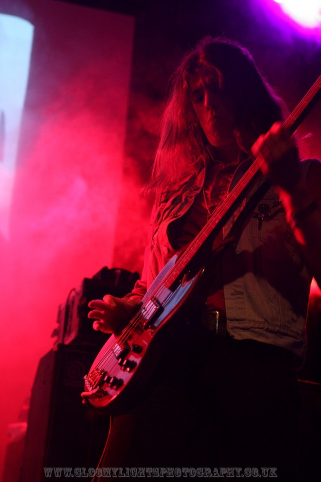 Electric Wizard (12)