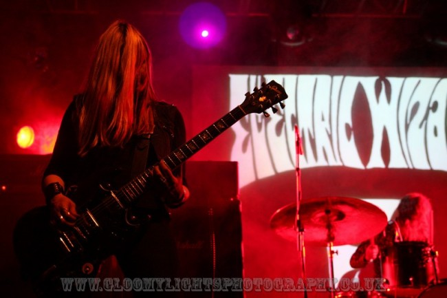 Electric Wizard (14)