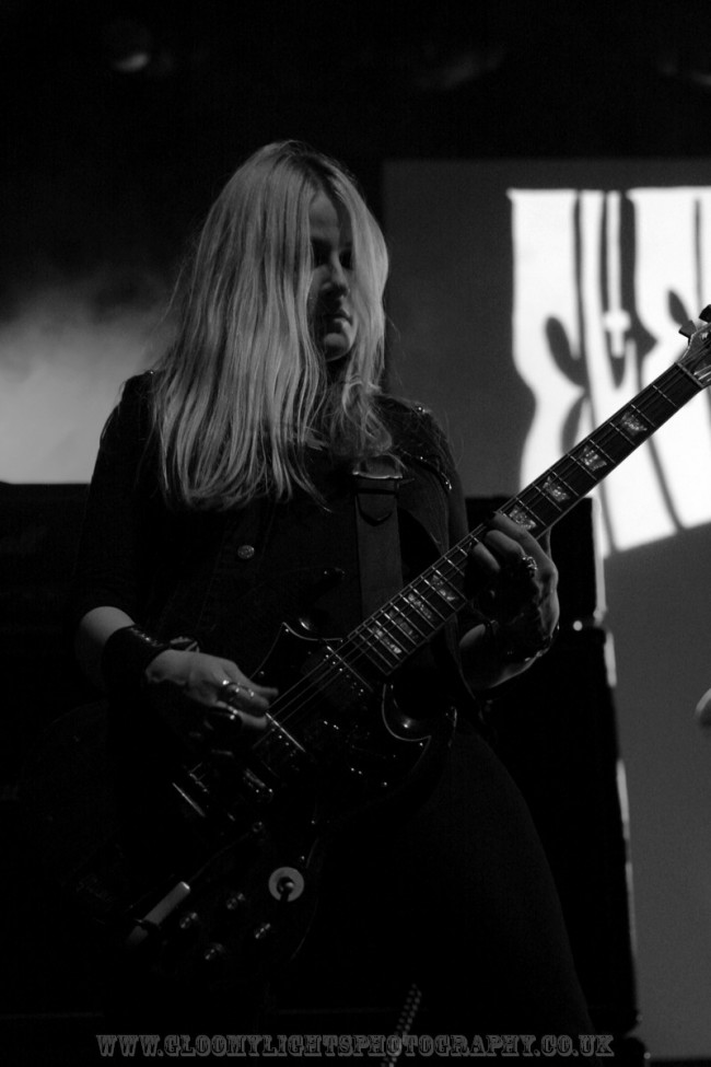 Electric Wizard (16)