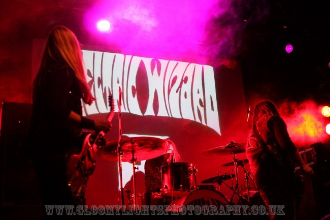 Electric Wizard (18)