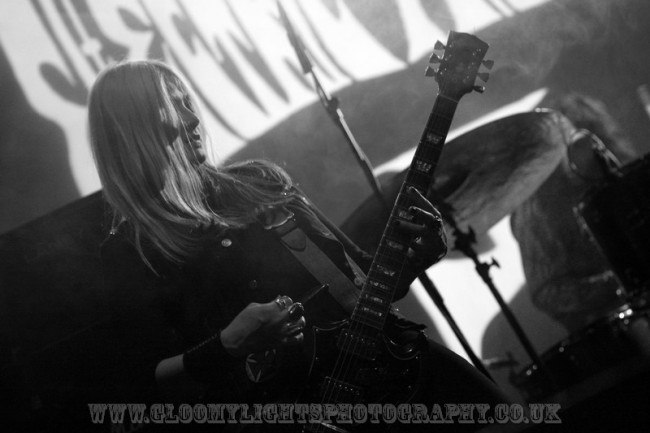 Electric Wizard (21)