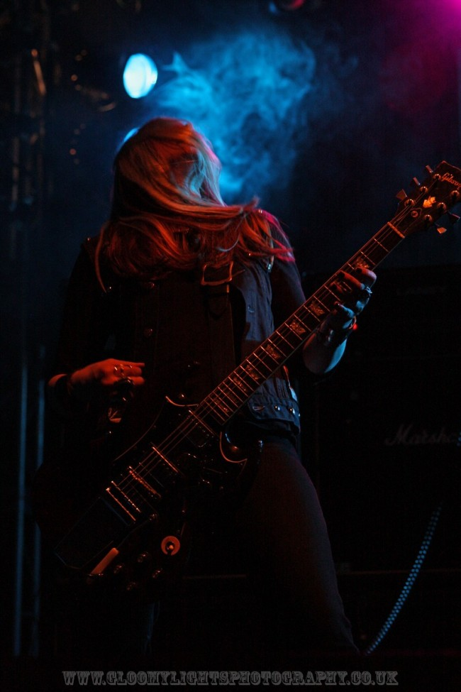 Electric Wizard (22)