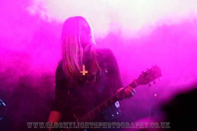 Electric Wizard (24)